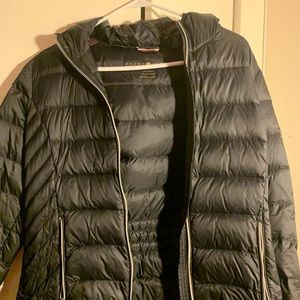 Tommy Hilfiger Light Weighted Jacket